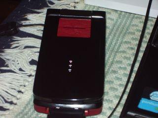 SH902i