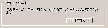 0703222.jpg