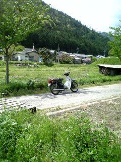 KYOTO05042.jpg