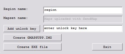 sendmap20.jpg