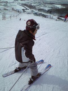 ski0601.jpg