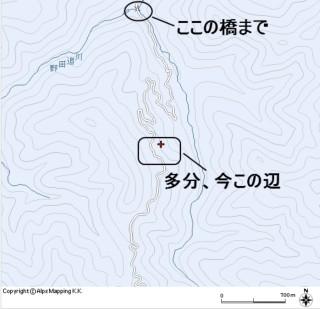 himekawa2.jpg