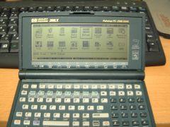 HP200LX.jpg