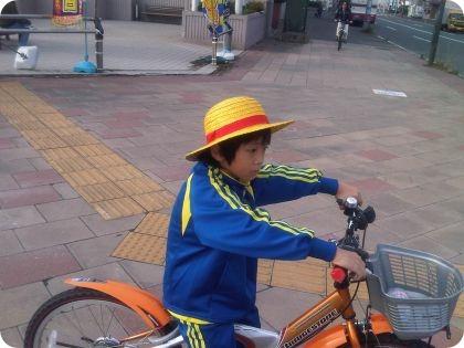 IMG-20111009-00196