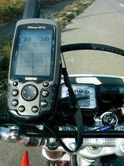 P1000374