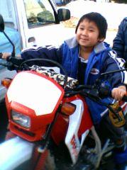 bike_s.jpg