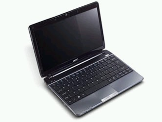 Acer1410.jpg