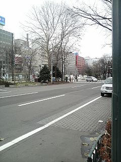 P1000838.jpg