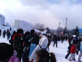 YUKI2005-1